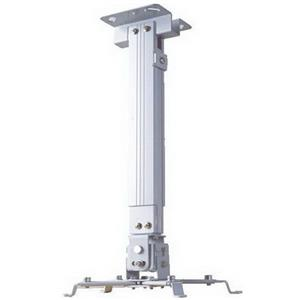 Scope Video Projector Stand Roof 65 - 100 cm